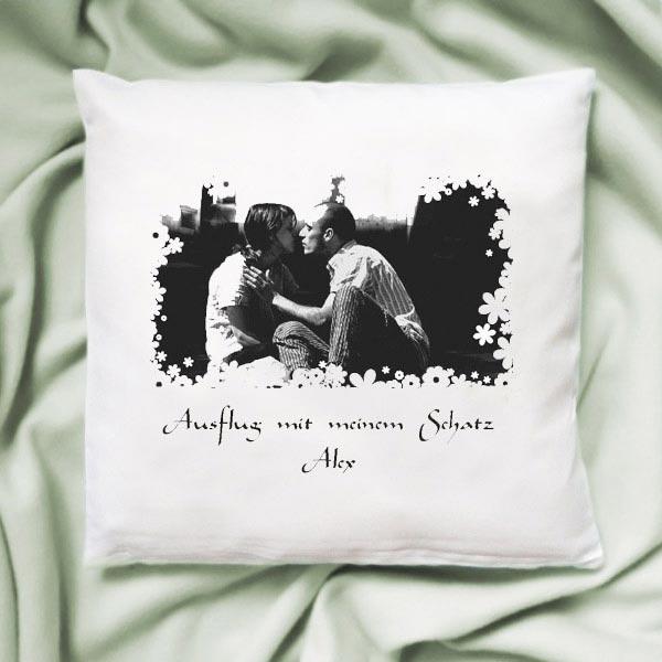 geburtstagsgeschenke geschenke zum geburtstag. Black Bedroom Furniture Sets. Home Design Ideas