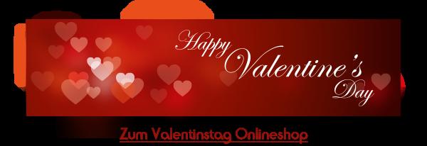 Valentinstaggeschenke. Geschenke Zum Valentinstag. Valentinstagsgeschenke  Von Der Pralinendose ...